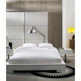 北欧风情Beds - AG00床