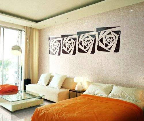 汇亚内墙釉面砖-花团锦绣系列ptp008aptp008a