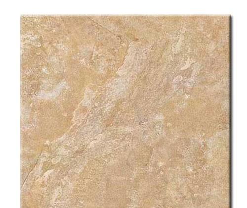 楼兰-锈韵石系列-地砖PD60044(600*600MM)PD60044