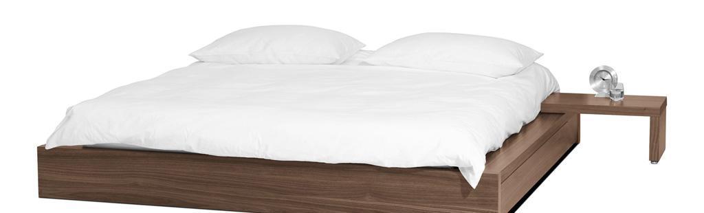北欧风情床Beds-3100<br />Beds-3100