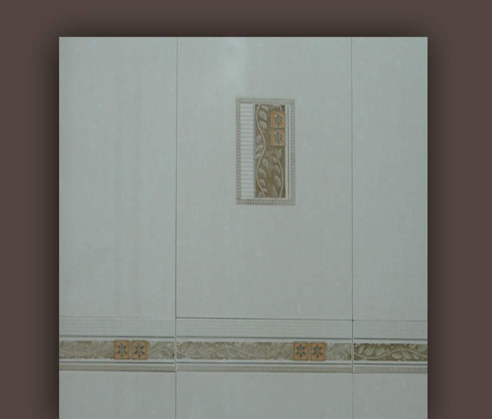 宇佳陶瓷 内墙砖4619A4619A