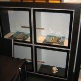 国安佳美家具餐柜g0140