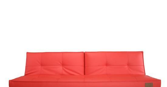麦斯得尔客厅家具多功能S12沙发S12