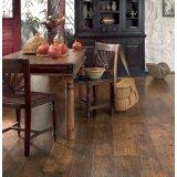 爱格强化地板皇家系列REI240古堡橡木