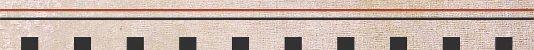 金意陶暗香浮动KGZA606804A地面釉面砖KGZA606804A