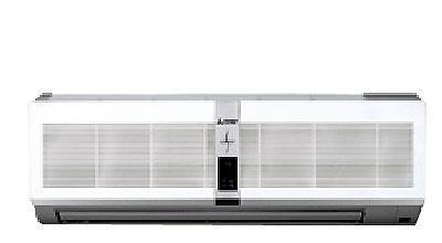 三菱电机 壁挂机 MSZ-J09VV