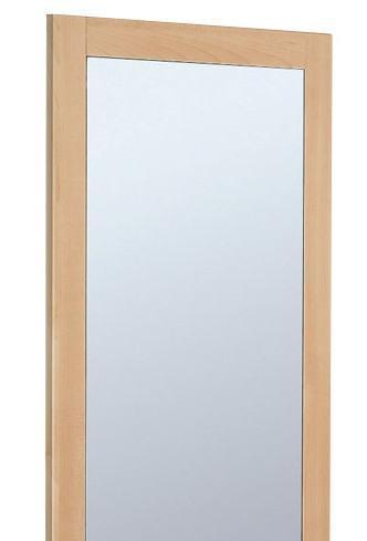 科勒-费丽兰 卫浴镜子K-19618TK-19618T
