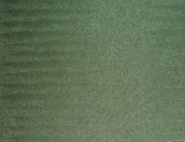 玉兰壁纸家庭版尚品系列-NVP144802NVP144802
