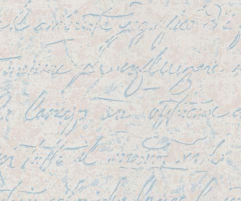 布鲁斯特壁纸锦绣前程III51-6530851-65308