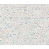 布鲁斯特壁纸锦绣前程III51-65308