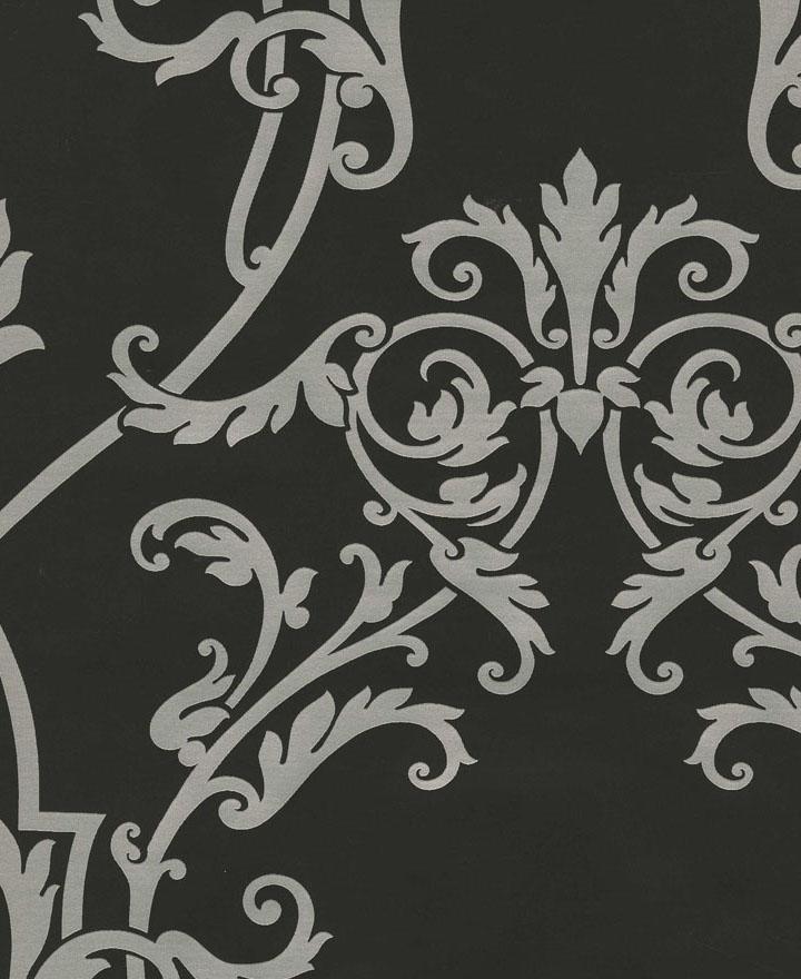 布鲁斯特283-46902纯真年代(Ink)壁纸