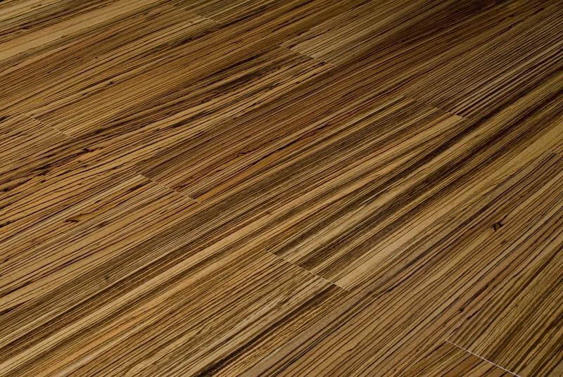 久盛实木复合平面系列JS-012-1赛鞋木豆