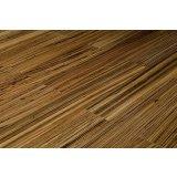 久盛地板实木复合平面系列JS-012-1赛鞋木豆