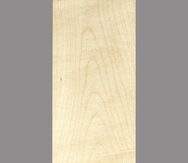 德尔强化复合地板直柚OD-2OD-2