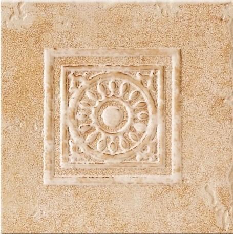 欧神诺-艾蔻之提拉系列-墙砖EF25315D4(150*150EF25315D4