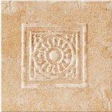欧神诺-艾蔻之提拉系列-墙砖EF25315D4(150*150