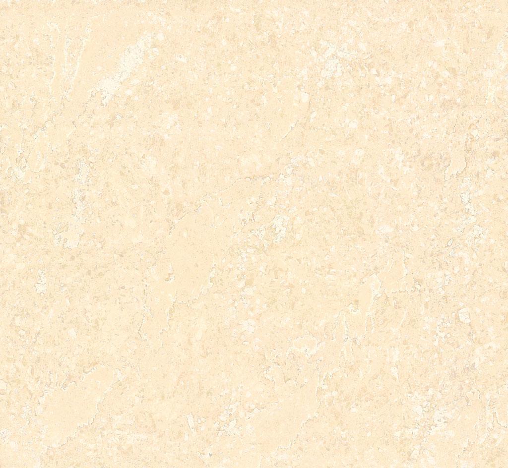 新中源地面釉面砖托斯卡纳系列1-CLA80021-CLA8002
