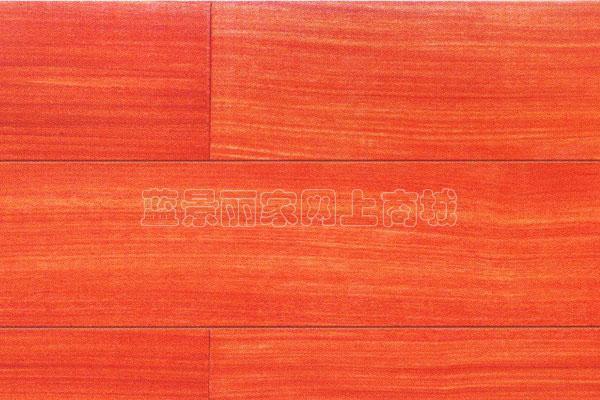 康隆实木复合地板-大美木豆大美木豆