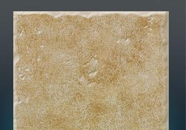 欧神诺艾蔻之提拉系列EF25315地砖EF25315