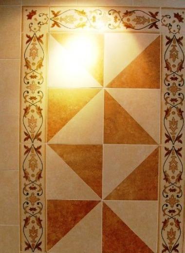 宏宇瓷砖-HAA60128HAA60128