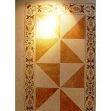 宏宇瓷砖-HAA60128