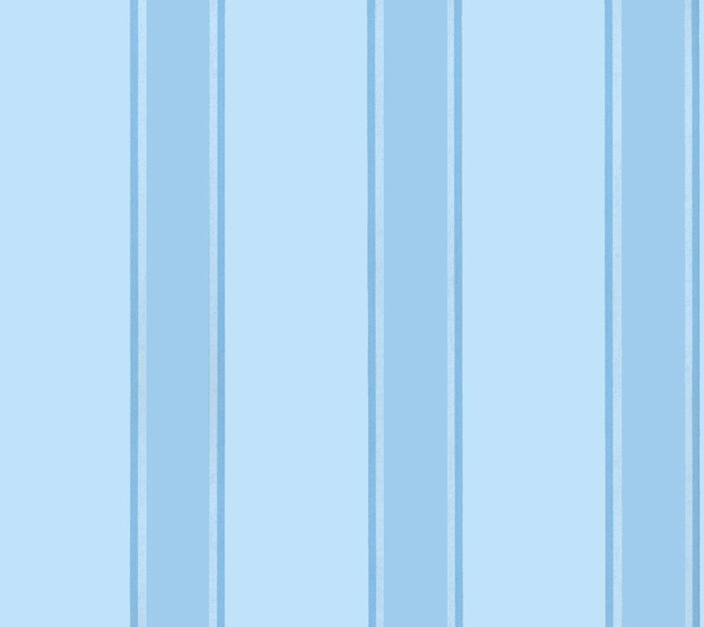 格莱美壁纸CLASSIC&TRENDS流行经典系列1967319673