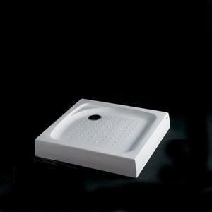 理想-淋浴房底盆 EC93