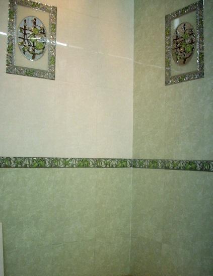 陶瓷-磁砖-外墙砖-威登堡-4681/82
