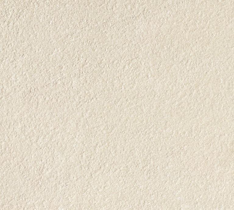 简一内墙亚光砖地脉岩系列Y60951NY60951N