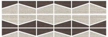 欧典Y031地面釉面砖Y031