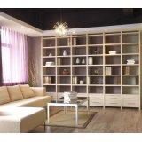 索菲亚家具-D款书柜