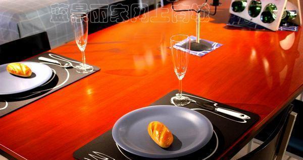 挪亚家餐桌餐椅XR148HXR148H