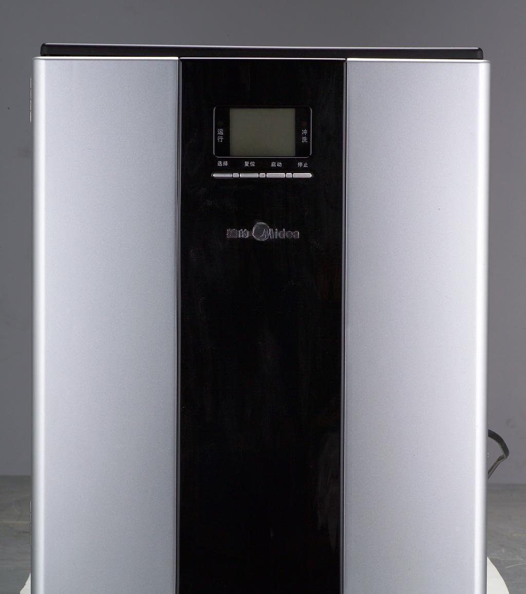 美的净水器纯净专家MRO105-5MRO105-5