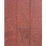 书香门地实木复合地板阿尔福特庄园系列K8022