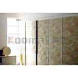 科迈KB-Zk107壁柜门