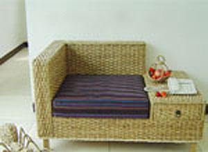 水葫芦SW-1005沙发