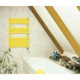 适佳散热器/暖气CRW卫浴搭接系列:CRW-450*1500