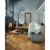 圣象康树KG5155立陶宛橡木三层实木复合地板