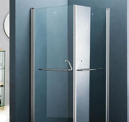 古亚淋浴房YF-3011YF-3011