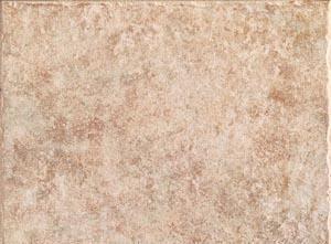 金意陶托斯卡纳KGFA165218内墙釉面砖KGFA165218