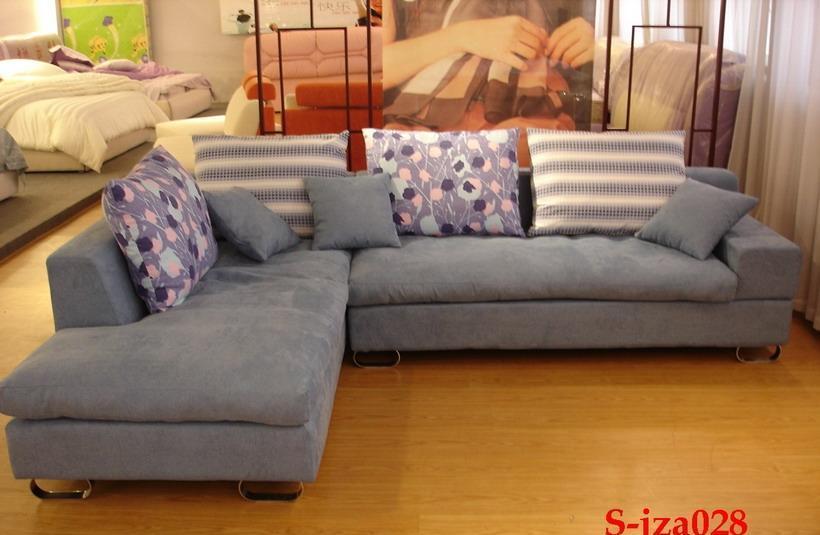 伊思蕾斯沙发系列005-028028