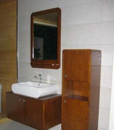 箭牌实木浴室柜卫浴.瓷砖罗马假日APGM445APGM445