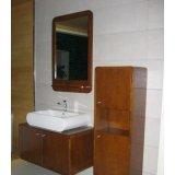 箭牌实木浴室柜卫浴.瓷砖罗马假日APGM445