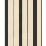 布鲁斯特283-60525纯真年代(Ink)壁纸
