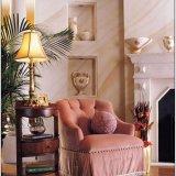 梵思豪宅客厅家具OP5100SF1p沙发