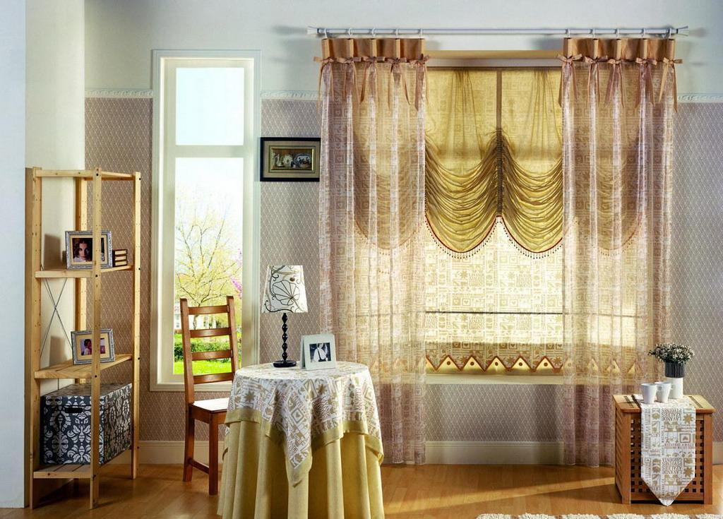 布易窗帘现代时尚系列夜空的彼岸夜空的彼岸
