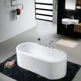 班帝浴缸B8250
