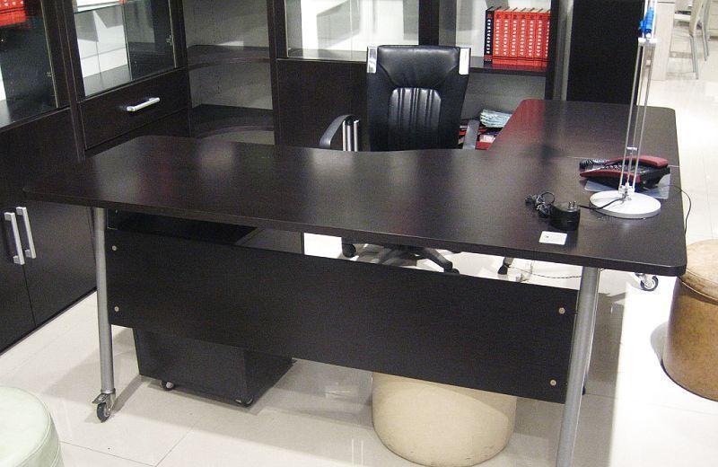 强力家具电脑桌28972897