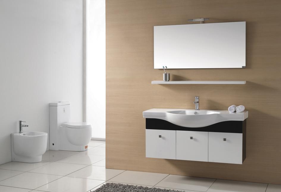卫欧卫浴浴室柜VG-377-2VG-377-2