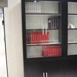 强力家具书柜2914